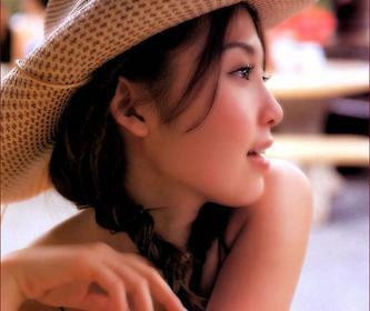 2007年10月18日●日本矯正歯科専門店街