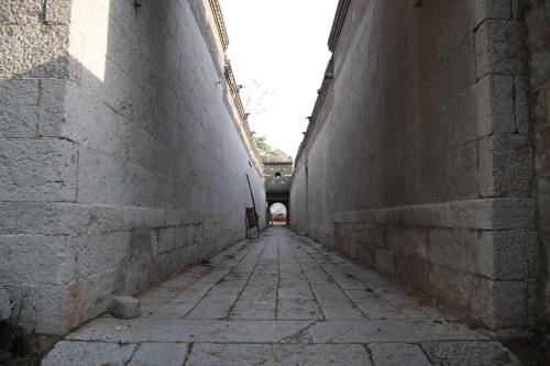 历史的见证 - xt5999995 - 赵文河的博客