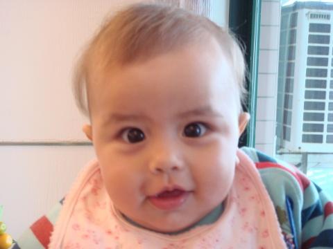 Mitchelle长大了 - 中国芭比娃娃~林中精灵 - 中国芭比娃娃~林中精灵的博客