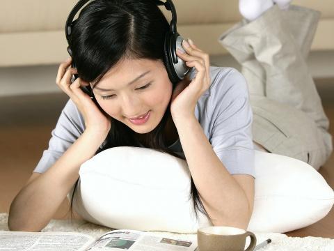 青青云---流淌的女人  - wwwyyy5136 - wwwyyy5136的博客