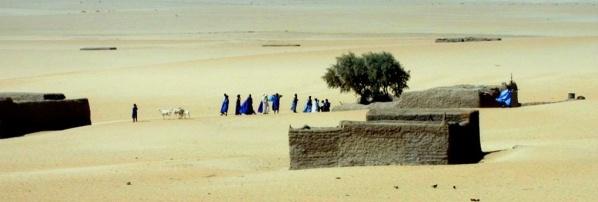 沙漠之美[美图欣赏]/沙漠之美[美图欣赏] - suihuashifan - 绥化师专政治七九级博客