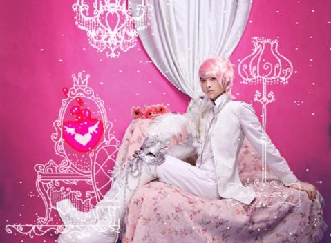 魔幻の夢 - 小韵 - ┿┿桜野家族のDreamHome┿┿