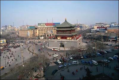 """中国最""""黑""""的八大旅游景区 - 绝地再生 - ◢▂ 絕哋侢眚 ▂◣"""