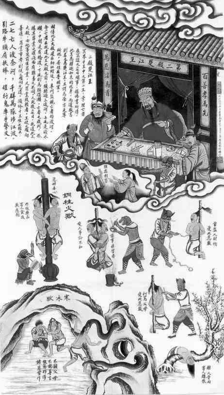 2011年01月09日 - 正觉 - 正觉博客