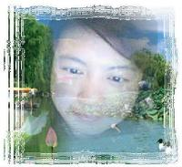 Photoshop制作相框的几种方法 - 美丽心情 - 美丽心情