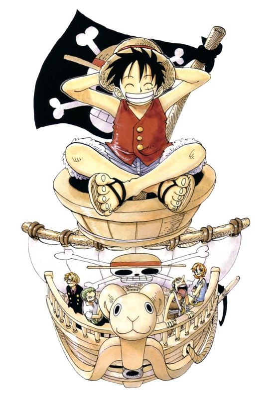 动漫中的十大有爱正太 - 迷月梦 - 小可爱