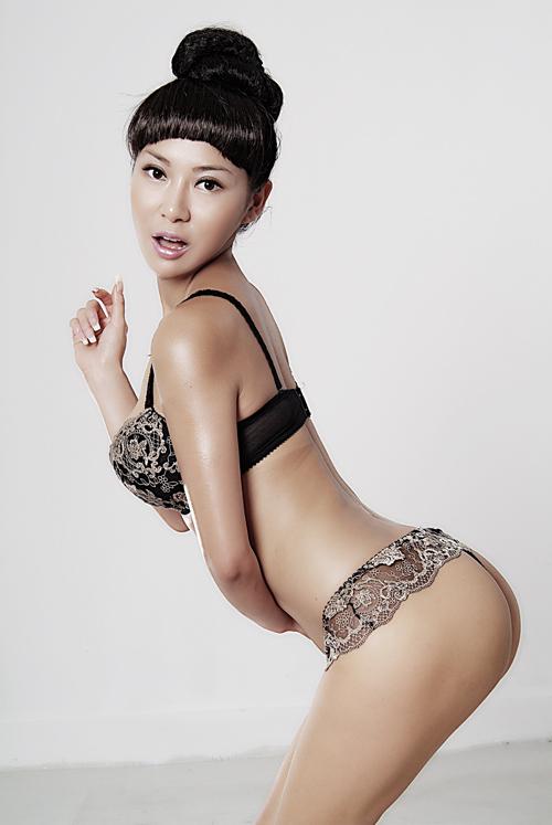 腰带美女 - 天下无二 - LIUSHAOFENG0533的博客