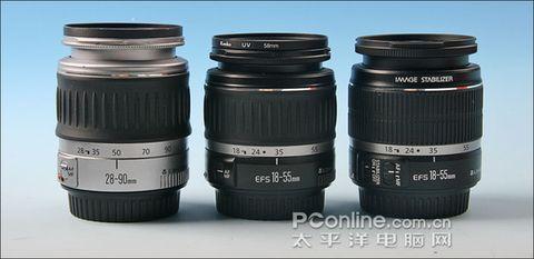 购买镜头的5个选择依据 - 岁月无痕 - 岁月无痕