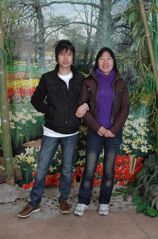 今年春节的摄影 tang8910 tang8910的博客