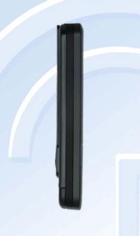 """又见""""心机""""——诺基亚6202 Classic曝光 - 小魔怪 - Nokia 诺基亚"""