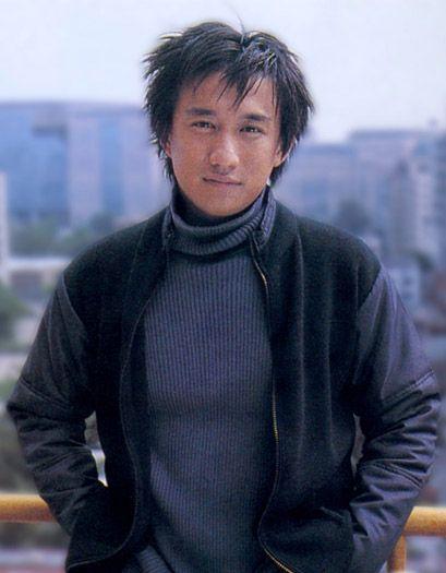 黄磊为我的《西望张爱玲》作的序 - 西岭雪 - 西岭雪