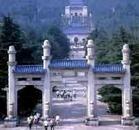 江苏十三城 (多图)创 - hetaoren911 - 搜论文网http://cnivy.org