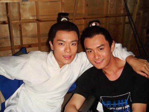 独家记忆(二)之大明医圣李时珍 - 王雨 - 王雨 的博客