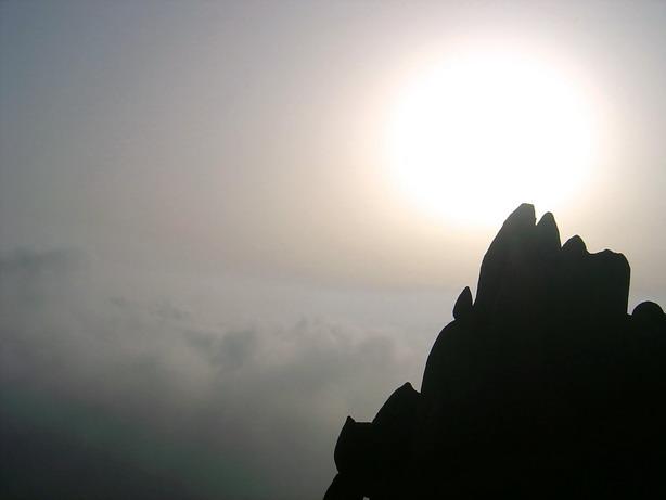 《江南归来不看绿》—— 2006中国古村落之旅(上) - 黑客老鹰 - 我是老鹰的博客