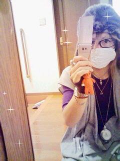 ■つかさ(ex-bis) たら(ex-176BIZ) セッションイベント出演 - agackt - 「桜花ノ 繚乱」