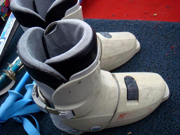 【原创】玉龙滑雪 - guanghui.chen - guanghui.chen的博客