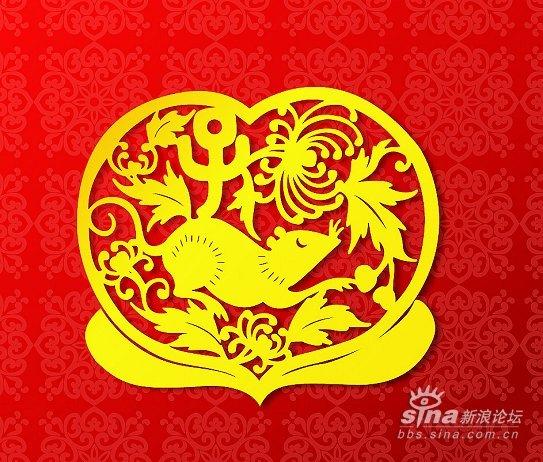 http://x.bbs.sina.com.cn/forum/pic/4c528d6c0104qf1z