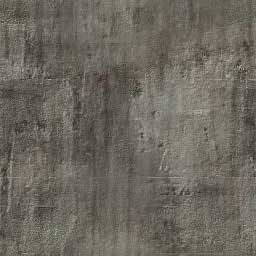 精美横竖背景珍藏 - 淡淡的薄雾 - 音樂紅茶館