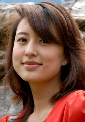张蕾:CCTV美女主持 - 米妞儿 - dnml89@126 的博客