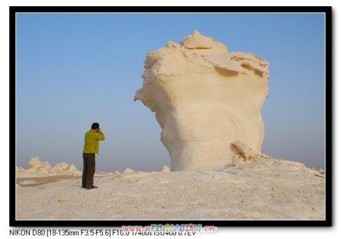 梦回法老王朝-埃及《五》 - Y哥。尘缘 - 心的漂泊-Y哥37国行