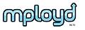 Todays Web 2.0(2007-12-05) - 令冲冲 - 飞越梦想