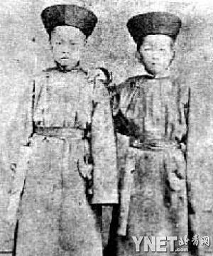 [历史] 回望京张铁路__历史已经走远? - 路人@行者 - 路人@行者