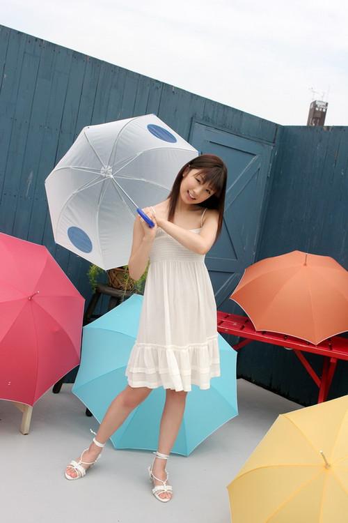 清纯可爱的漂亮女孩(滚动图片)(2) - 沧海 - 沧海的博客