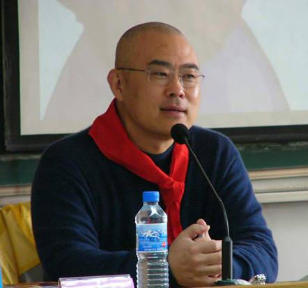 对80后童年影响最深的十个人物 - gexiaxiaoqi - 孝国的个人主页
