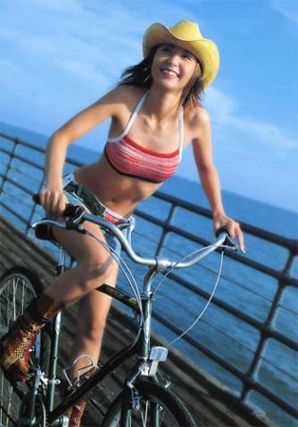 专家:缓和运动法轻松减肥 - 秀体瘦身 - 秀体瘦身的博客