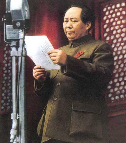 (原创)我爱你,中国! - 苏北亮嗓 - 苏北亮嗓!