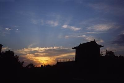 《中华遗产》2007年1月刊精彩内容抢先看 - 中华遗产 - 《中华遗产》