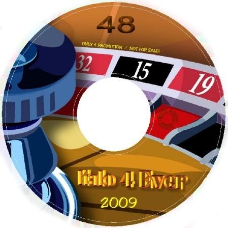 Italo 4 Ever - Vol. 48 - 意大利铁匠 - 分享劲爽节奏--XINBO21