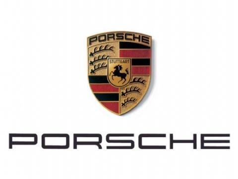 世界汽车图片标志及名称简介大全 - 凯 - 网站运营