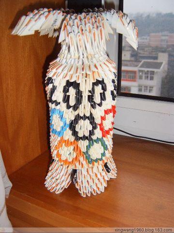 奥运系列三角插 - xingwang1960 - 兴旺2008