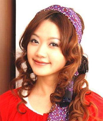 2011年02月25日 - lulu119900@126 - lulu的blog