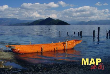 新刊预报:《地图》2005年第5期(9月15日出版) - 《地图》 - 《地图》杂志官方博客