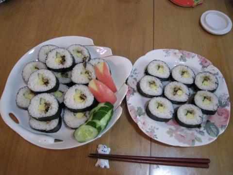risa请你品尝夏天的美食 - risa30 - risa30的博客