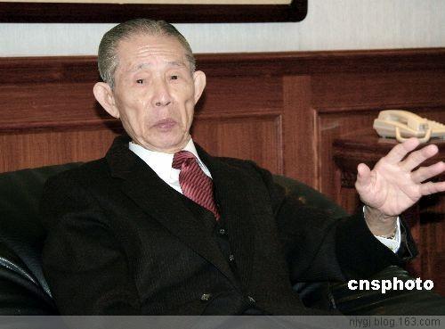 何鸿燊王永庆,难逃豪门宿命 - 沱江愚夫 - 沱江愚夫的法医笔记