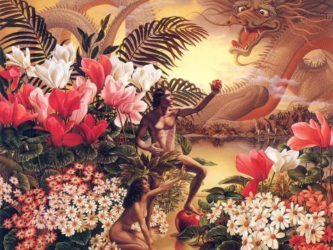 引用  游离在迷幻与现实之间 - xiaoxiao.xiaohua - xiaoxiao.xiaohua的博客
