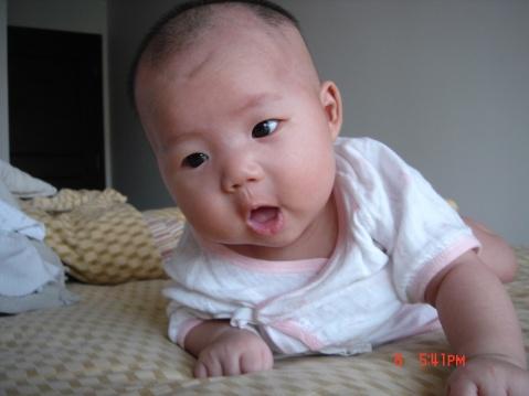 照片 - luyanping666 - luyanping666的博客
