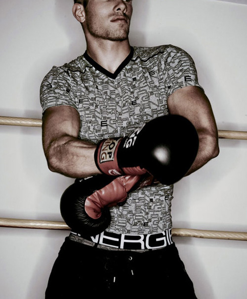Energie品牌新款运动内衣 - 104286596 - 左岸男模坊