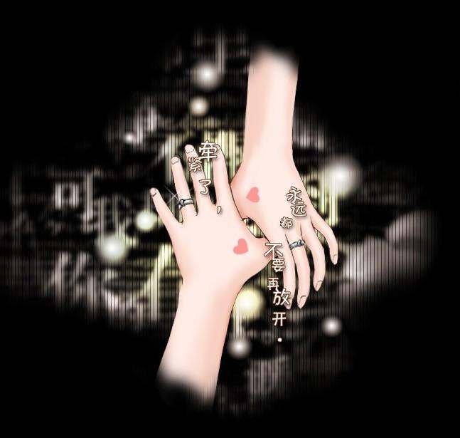 2011年10月16日 - 夏雪 - 各位朋友大家好!欢迎您走进夏雪的音画空间