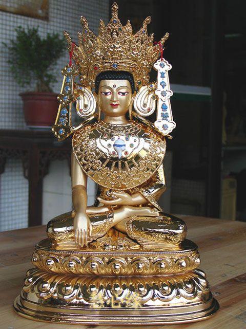 佛教凡分 - 智明上师 - 心记