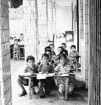 引用 政府大楼与学校(组图) - 子君 - 子君的博客