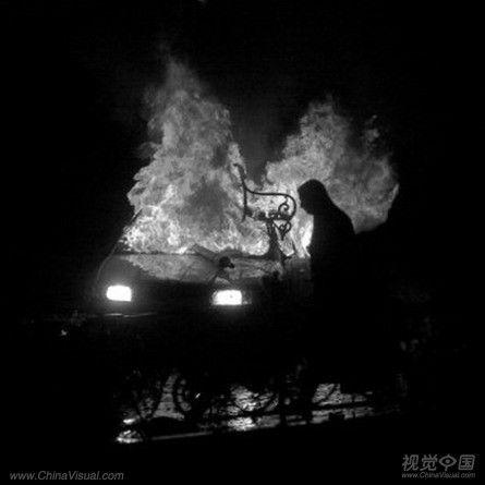 荷赛世界新闻摄影赛部分作品(10pic) - 文书睿昕 - 艺术无边.设计无际.百绘人生用心倾听~