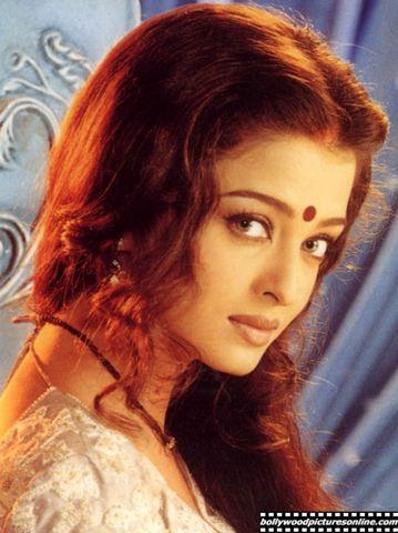引用 印度美女之最:艾西瓦娅 - 798DIY - 798  DIY