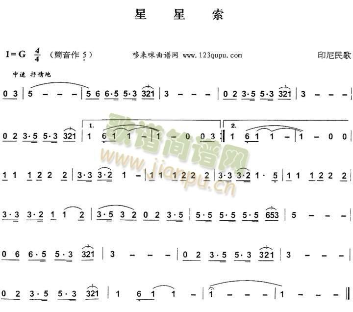 星星索 - chenjianguo87的日志图片