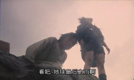 [梦旅人] - 发条虫 - [发条虫] in 2011