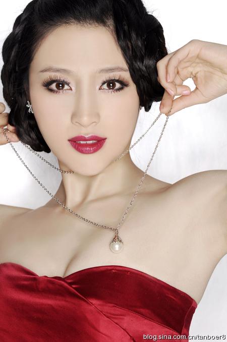 美丽俏佳人  - ww561103 - ww561103的博客