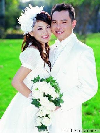 娱乐圈中的十大悲情婚姻 - 金姬玉 - 金姬玉的博客